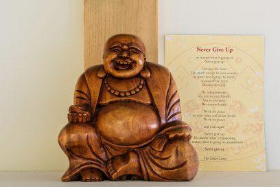 Yoga Buddhi introduceert speciale Yoga Nidra-module