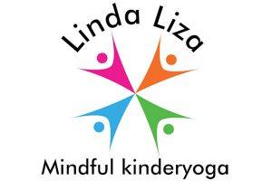 Logo kinderyoga